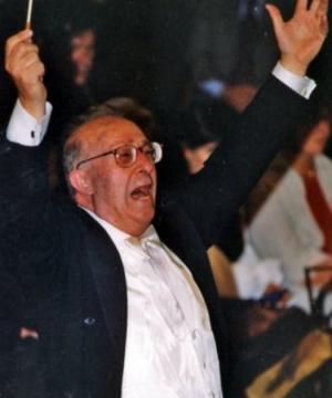 Ennio Vetuschi  è…VOLAVOLAto  in cielo