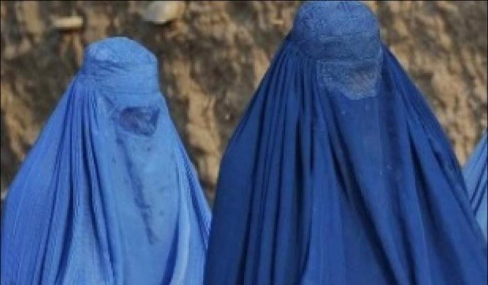 Noi Rete Donne