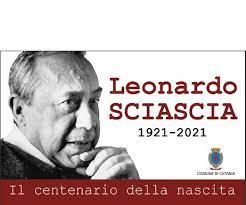 Attualità di Leonardo Sciascia, a cento anni dalla nascita