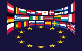 Le velleità europeiste affondano nel Pacifico