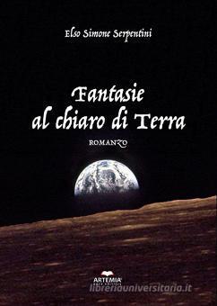 """""""Fantasie al chiaro di Terra"""""""